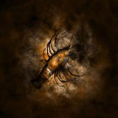 Cancer zodiac sign image