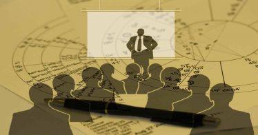 Astrology seminars